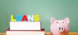 do-you-need-a-student-loan