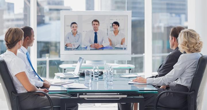 video conferencing solution, video conferencing solutions, video conferencing service