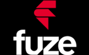 small business video conferencing solutions, video conferencing solution, video conferencing solutions, video conferencing service, Fuze Pro