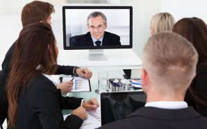 small business video conferencing solutions, video conferencing solution, video conferencing solutions, video conferencing service
