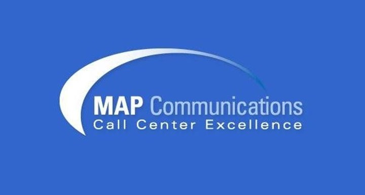 Answering service, answering services, live answering services