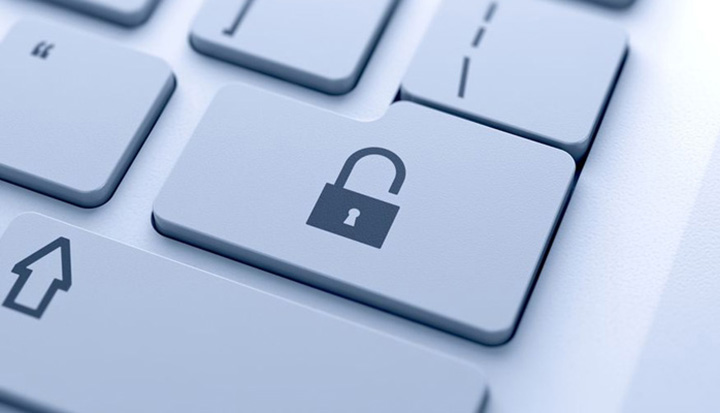 IT Security Policy, network security, IT Security
