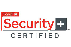 IT security certification, cyber security certification training, cyber security course