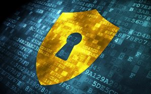 IT Security Compliance, IT security, cloud data security, network it security