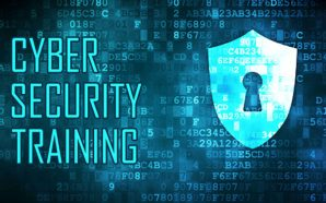 IT security courses, cyber security, cyber security course