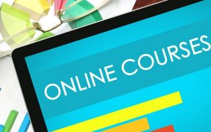 5 Reasons to Enroll in an Online PhD Program