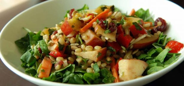 6-tasty-diabetes-friendly-recipes-zesty-featured-image