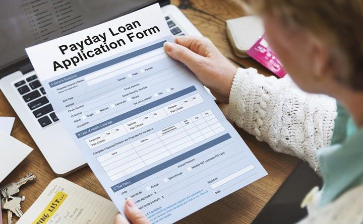 Choose-the-Best-Payday-Loan-Company-For-You