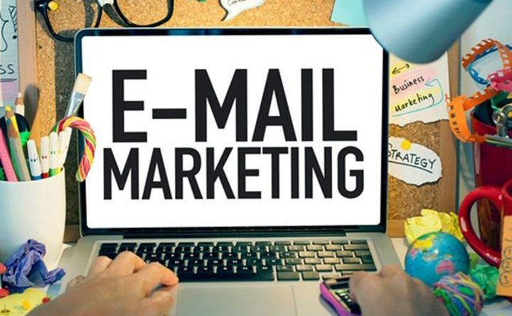 Email-Marketing-for-Small-Business-featured