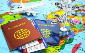 International Travel Regulations for Green Card Holders