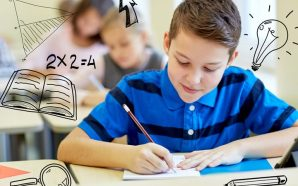 Requirements for Homeschooling