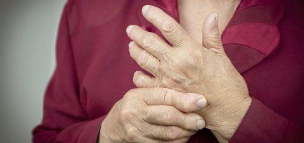 rheumatoid-arthritis-treatment-options-featured