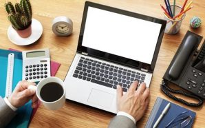 8 Online Degrees Worth Checking Out