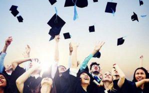 Top 10 Accredited Online Universities