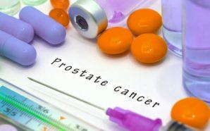 bph drugs, bph treatment, prostate cancer