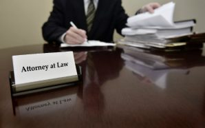 accident attorney, Law, workers compensation forms, peachtree settlement funding, injury attorney, accident attorney