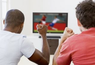 Watching-Sporting-Events-for-Free-on-These-8-Websites