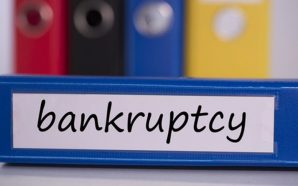 Declaring Bankruptcy: The Pros and Cons
