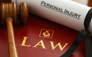 Why You Shouldn't Hire an Accident Attorney