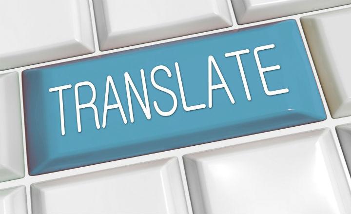 translation services, professional translation services, translation, translator