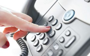 5 Reasons Your Small Business Needs An 800 Number Service