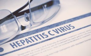 New Treatment for Hep C Genotype 1