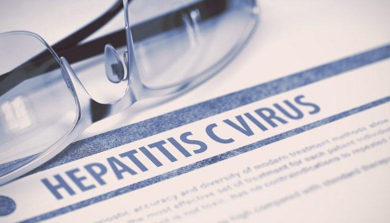 new treatment for hep c genotype 1