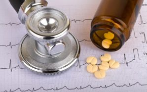 AFib Stroke Medications