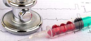 afib stroke medicine