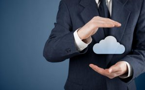 Carbonite Cloud Security Solutions Business