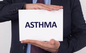 Severe Asthma Treatments