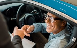 How to Buy a Used Car From Certified Pre-Owned Dealers