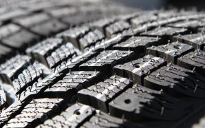 How to Choose Tires for Trucks